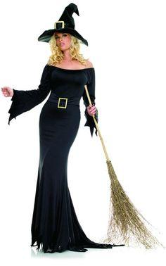 Best halloween costumes #costumes