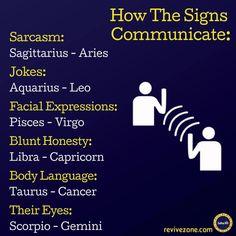 The Honest to Goodness Truth on Taurus Horoscope – Horoscopes & Astrology Zodiac Star Signs Zodiac Sign Traits, Zodiac Signs Sagittarius, Zodiac Star Signs, Horoscope Signs, My Zodiac Sign, Zodiac Horoscope, Astrology Signs, Astrology Houses, Taurus