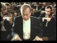 Alexis Weissenberg - Rachmaninoff Piano Concerto No.2, Part 01, http://www.youtube.com/watch?v=GxSKjpq5BNY=relmfu (Part 2) http://www.youtube.com/watch?v=b1n-eTzjRJw=relmfu (Part 3)