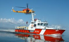 Google Image Result for http://www.ccg-gcc.gc.ca/folios/00027/images/sar_boat_and_heli.png