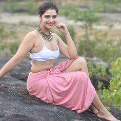 Beautiful Blonde Girl, Beautiful Girl Indian, Most Beautiful Indian Actress, Beautiful Girl Image, Beautiful Models, Beautiful Women, Beauty Full Girl, Cute Beauty, Beauty Women