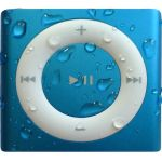 Read about MacGasm's review of our waterproof iPod shuffle here!  They really love Underwater Audio, and we hope they convince you to as well!
