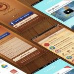 25 CSS3 Tutorials for Web Designers in 2013