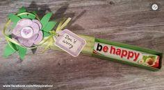 Duplo-Box   Vorlage für die Verpackung stammt von:  https://flatis-bastelleien.blogspot.de/2015/04/mit-schokolade-freebie.html?showComment=1464962056020#c4478172006366826837