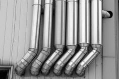 It's a bit of a wonder for some people how a plumber does pipe relining for pipes buried in the ground. It's even more so for vertical pipes in high rise building. High Rise Building, Blue Line, Pipes, Plumbing, Sydney, People, Pipes And Bongs, People Illustration, Folk