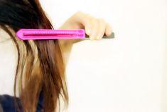 「とんでもねえ物を100均で見つけてしまった」... 100均ヘアコームが話題沸騰 : 東京バーゲンマニア Life Hacks, Knowledge, Hair Beauty, Make Up, Hair Styles, Daiso, Women's Fashion, Shopping, Hair