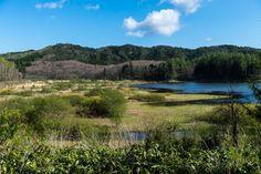 https://flic.kr/p/GR6yv3 | Onbara Lake