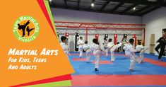 Team Martial Arts provides toddler martial arts for preschoolers age 2 to 6 years and for teens & Adults premier Black Belt karate through SES Taekwondo. Gaining Confidence, Melbourne Suburbs, Preschool Art, Taekwondo, Motor Skills, Black Belt, Karate, 6 Years, Martial Arts