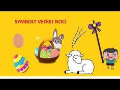 Pikachu, Jar, Youtube, Fictional Characters, Fantasy Characters, Youtubers, Jars, Youtube Movies, Glass