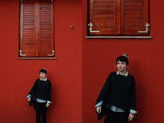 'Magma' on http://minonimia.blogspot.ba/