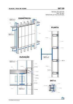 coletnea-manuais-uso-do-ao-1-22-638.jpg (638×903)