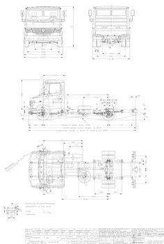 Mercedes benz vario 814d specs pinterest mercedes benz mb vario w670 2004 asfbconference2016 Image collections