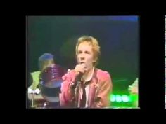 #Anarchy In #The U.K: #Live At #The 76 #Club (Musical Album),#Anarchy In #The U.K. (Composition),#Hardrock,#Hardrock #70er,Punk #Band,punk #rock,#Rock Musik,#Saarland,#Sex #Pistols,#Sex #Pistols (Musical Group),sexpistols,So It #Goes (TV Program) #Sex #Pistols – #Anarchy in #the #UK. [Live 1976 on So it goes]. - http://sound.saar.city/?p=55253