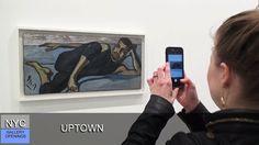 DAVID ZWIRNER - Alice Neel New York Art, Lovers Art, Alice, Polaroid Film, David, Nyc, Gallery, Youtube, Fictional Characters
