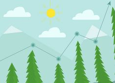 Evergreen content is a great way to support your SEO efforts. What is it and how will it help your SEO? Find out how to create and profit from evergreen content. Website Maintenance, Evergreen, Seo, Digital Marketing, Content, Certificate, Forget, Template, Organization