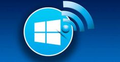 Windows 10 da marcha atrás y dejará de compartir por defecto tu WiFi