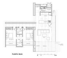 547d2b5de58ece4794000111_malinalco-house-arquitectura-alternativa_pdf_arquitectonico-1_copy.png (2000×1727)