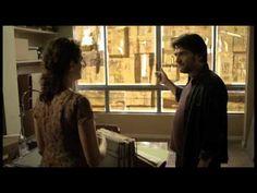 8 filmes que ajudam a entender a Ditadura Militar | Catraca Livre