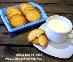 galletas-de-coco-receta-pastas