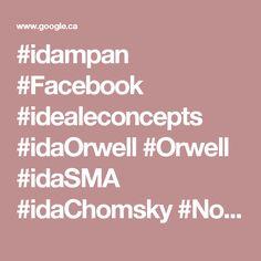 #idampan #Facebook #idealeconcepts #idaOrwell #Orwell #idaSMA #idaChomsky #NoamChomsky #idamariapan @lux_Chara #TheIntercept #idaXFiles #Failed 2 #Protect #30Million #Users From #Having #Data #Harvested by #Trump  #theintercept #zuckerberg #surveillance #Inferno #idaEinstein #Einstein #DylanImp #BobDylan #Disney #Marvel #Zuckerberg #JohnnyDepp #RobertDowneyJr #Universal #PerezHilton #Hegel #idaHegel #Kant #idaKant #Democritus not #Hitler #idaObama #Obama #idaTrudeauv #JustinTrudeau #idaFloyd
