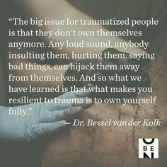 EMDR Therapy - An integrative psychotherapy approach used for the treatment of trauma. Ptsd Awareness, Mental Health Awareness, Ptsd Quotes, Stress Disorders, After Life, Narcissistic Abuse, Emotional Abuse, Thing 1, Self Help