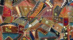 Image from http://octaviasvintage.files.wordpress.com/2013/01/1_wool_crazy_fragment.jpg.