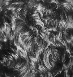 Cocker Spaniel Mix, Hair Type, Black Hair, Women, Natural, Photos, Art, Hair Black Hair, Art Background