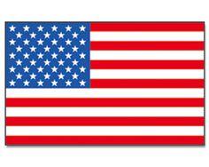 Nu Handvlaggetje Amerika bestellen voor � 2.75. Ruim aanbod Amerikaanse accessoires, waaronder Handvlaggetje Amerika in de Verkleedkleding shop.