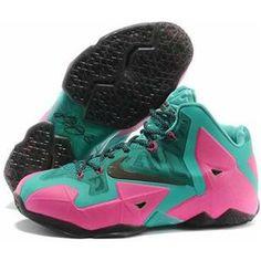 buy online 0819d 84590 www.anike4u.com LEBRON 11 P.S.ELITE Nike Lebron, Lebron 11,