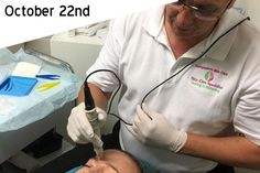 Face-to-Face & Practical Courses Ipl Machine, Skin Needling, Podiatry, Safety Training, Gold Coast, Master Class, Surgery, Cosmetics, Face