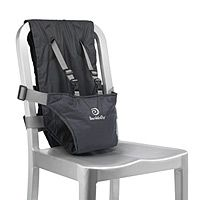 portachair harness $55