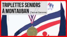 Pétanque : Montauban, le France triplettes ! - Championnats de France - ARTICLES…