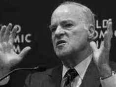 Henry Kravis quotes quotations and aphorisms from OpenQuotes #quotes #quotations #aphorisms #openquotes #citation