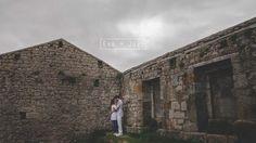 Por aquí les dejo el video que proyectamos en la boda de Eva + Javier, creo que lo bien que lo pasamos y lo mucho que se quieren, lo demuestran con sus sonrisas!!! Ah! y disfrutamos de la pequeña Mika, la perrita mas adorable del mundo!!! #wedding #weddingfilms #weddingstyle #videosdeboda #weddingvideos #videosbodascantabria #videosdebodasantander #videosdebodasuances #videosbodasbilbao #videosbodasburgos #filmmaker #videomaker #preboda #lovestory