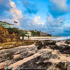 Here comes the WEEKEND  : @liveonthe_edge_photography  #currumbinslsc #currumbin #currumbinvikings #surfclub #surfersparadise #goldcoast #visitgc #queensland #qld #australia #goldcoastbeaches #liveontheedgephotography #ourgoldcoast by currumbin_slsc http://ift.tt/1X9mXhV