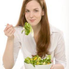 Effective Diet For Pancreatitis