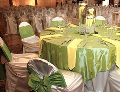Cape cod weddings beach weddings table scape lime green and pelazzio full service wedding venue can help create the ceremony reception or both junglespirit Images
