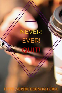 #bepositive#positivethinking#staystrong#motivate#mindset#neverquit#movingforward