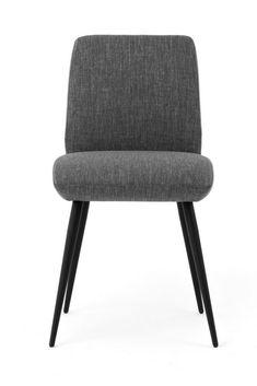 29 meilleures images du tableau chaises OLI chairs | Chaise