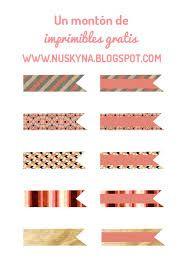 Resultado de imagen de laminas gratis imprimibles del otoño
