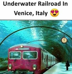 Super quotes travel italy bucket lists 61 ideas Super Zitate Reisen Italien Bucket Listen 61 Ideen Beautiful places in the world Amazing Places On Earth, Beautiful Places To Visit, Cool Places To Visit, Places To Go, Adventure Bucket List, Adventure Travel, Travel List, Italy Travel, Travel Bags