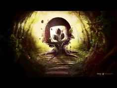 Abraham Hicks ~ 30 Days Is Enough For You To Get What You Want! - YouTube