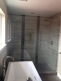 Shower Door and Glass Company. We offer services for shower doors, mirrors, shelves, exterior glass, and any other glass needs that you may have. Frameless Shower Doors, Glass Company, Denver Colorado, Shelves, Mirror, Shelving, Mirrors, Shelving Units, Planks