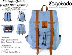 FINTAGIO QUINTO LIGHT BLUE DENIM sms/whatsapp: 082219180163 pin: 7DD85355 (full) BBM CHANNEL: C002012CF LINE: cs.esgotado