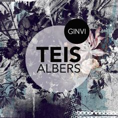 Teis Albers