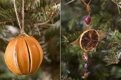 How To Make Edible Christmas Decorations by priyam | iFood.tv