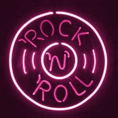 the emergence of rock n roll History of rock & roll timeline key us history events and dates  dj and promoter alan freed organizes a rock 'n' roll party concert,.