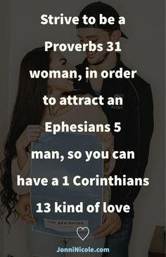 Super Ideas For Quotes Relationship God Bible Verses Christian Relationship Quotes, Christian Relationships, Toxic Relationships, Relationship Tips, Christian Couple Quotes, Christian Dating Quotes, Christian Couples, Relationship Bible Quotes, Relationship Drawings