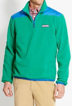 9e6a6329 49 Best Vineyard vines images in 2015   Prep Style, Preppy Style, Preppy