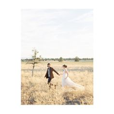 Earth  - #erichmcveyworkshop @erichmcvey @ginnyau @ashleylbeyer @theamyclarke @thehalcyonagency @theenglishdept @jcrew @jennamrainey @froufrouchic @tonyculver @samantha_dearing_ @musemanagement @redleafstudios @nevealbums @weddingchicks  @photovisionprints #fujifilm Wedding Photography Inspiration, Wedding Inspiration, Wedding Ideas, Portra Film, Earth Film, Destin Florida Wedding, Bend, Portrait Inspiration
